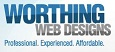 Professional Web Design & Hosting