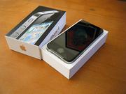 W.T.S:Apple Iphone4GHD, Nikon Camera D700, Nikon D90, Nikon D