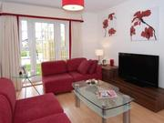 A superb  one bedroom flat for rent in the city center of Brighton