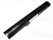 I30-4S4400-M1A2 batteria per Advent I30 serie laptop