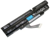 AS11A3E batteria per Aspire TimelineX 3830T 4830T 5830T serie