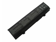 DELL T749D batteria per DELL Latitude E5400 serie laptop