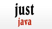 Java Developer Recruitment Solutions