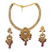 Celtic Jewellery ['khanplt']