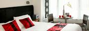 Boutique Hotel Brighton | Themed Hotel Brighton | Family Hotel Brighton