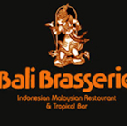 Brighton Restaurant: serving Indonesian and Malaysian Food at your dem