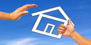 House Conveyancing Solicitors Bognor Regis