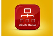 Ultimate Magento Sitemap Extension - Dotsquares Stores