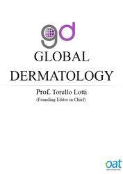 dermatology journal in uk