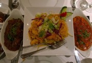 Bali in Brighton to satiate Your Hunger with Indonesian Malaysian Cuisine