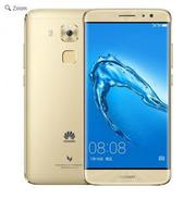 Huawei MaiMang5 4 64GB MLA-AL10 4G LTE Android