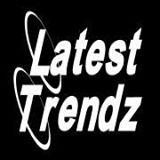 Shop Online for Cool Gifts for Men