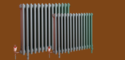 Heating Services and Boiler Repairs By Able Heating UK