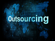Recruitment Process Outsourcing/ RPO / Start-ups in United Kingdom