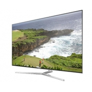 Samsung UN75KS9000 4K Ultra HD TV with HDR---