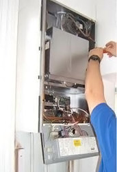 Heating Repair Service In West Sussex,  Uk : Able Heating