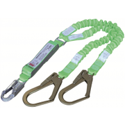 High quality DBI SALA and Protecta safety lanyards for sale
