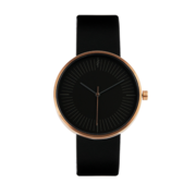 online watch shop - simpl watches - clockwize blog