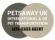 World wide Pet relocation Services in UK