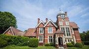 English Language School in Brighton-Loxdale English Centre