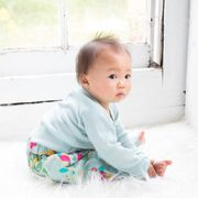Tricks You Must Know When Using Baby Girl Pyjamas | Tilly & Jasper