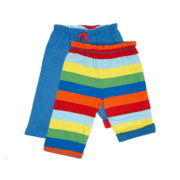 Buy New Baby trousers|Tilly & Jasper