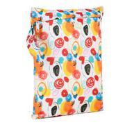 Nappy Bag for New Born Baby|Tilly & Jasper