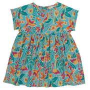 Sale on Baby Dress|Tilly & Jasper