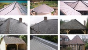 Hire the Best Roofer in Brighton