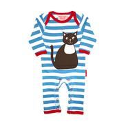 Sleepsuit for babies|Tilly & Jasper