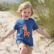 Fun in Eco-Friendly Activities|Tilly & Jasper