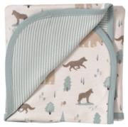 Soft Swaddling blankets for babies |Tilly & Jasper