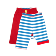 Buy boy Trousers and girl Trousers|Tilly & Jasper