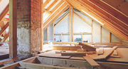 Professional Services of Loft Conversion in Lewes