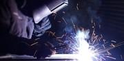 High Quality Sheet Metal Fabrication in Brighton