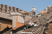Find the Best Roofing Companies near your area