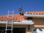 Bring a Roofer for the Home Inspection