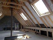 Best Loft Conversion that Suits your Home