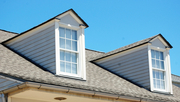 Hire the Best Dormer Loft Conversion Specialist