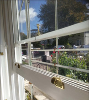 Affordable Services to Fix Drafty Windows | Sash Heritage Restoration
