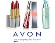Would you like to see an Avon Brochure in Burgess Hill/Mid Sussex