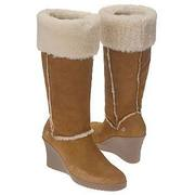 Online sales  high quality UGG5449 Boots