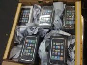 End of the year Bonanza: Buy 2 get 1 for free apple iphone 4G 32GB